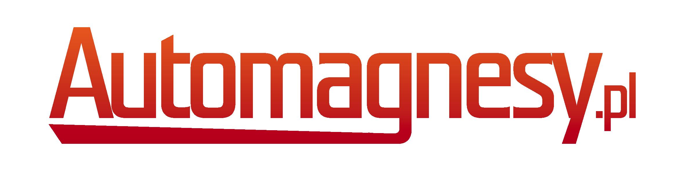 Automagnesy.pl – Przyciągające Naklejki Magnetyczne